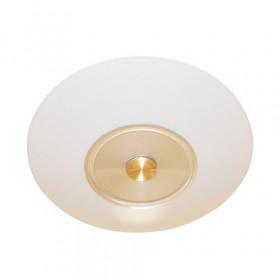 Светильник потолочный Regenbogen Life Норден 660011801