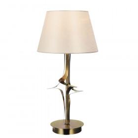 Лампа настольная Viokef Juliet 4210600