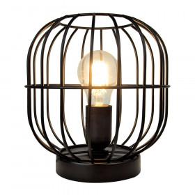 Лампа настольная Viokef Zenith 4211400