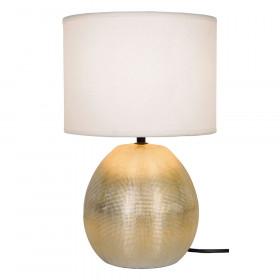 Лампа настольная Viokef Rea 4211501