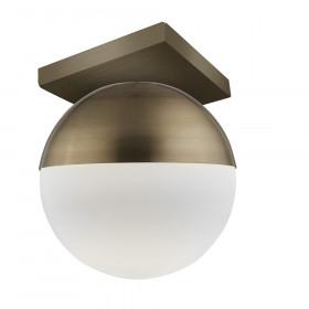 Светильник потолочный Viokef Violla 4212500