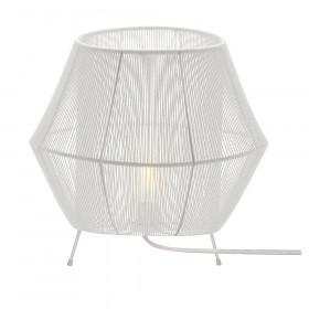 Лампа настольная Viokef Zaira 4214200