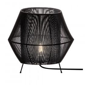 Лампа настольная Viokef Zaira 4214201
