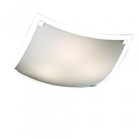 Светильник потолочный Sonex Aria 4226