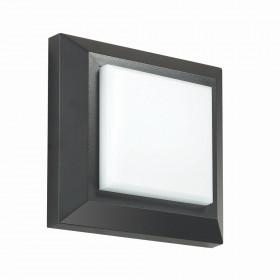 Уличный настенный светильник Novotech Kaimas 357419