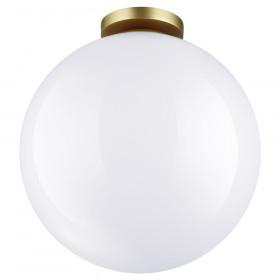 Светильник настенно-потолочный Odeon Light Bosco 4250/1C