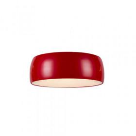 Светильник потолочный Artpole Diskus C1 004269