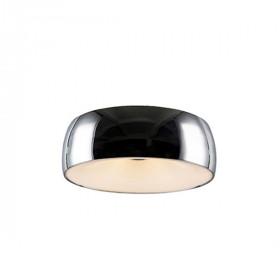 Светильник потолочный Artpole Diskus C2 004270