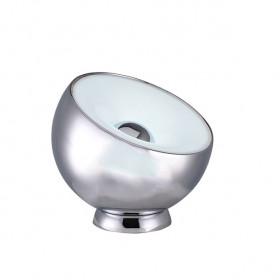 Лампа настольная Artpole Weinglas 004281
