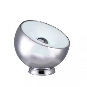 Лампа настольная Artpole Weinglas 004282
