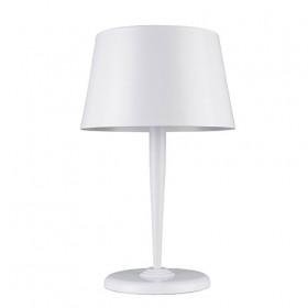 Лампа настольная Artpole Chocolate 004285