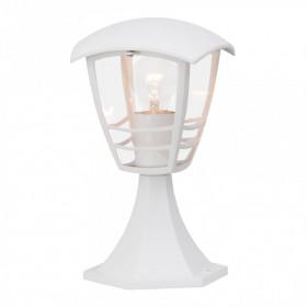 Уличный фонарь Brilliant Riley 43384/05