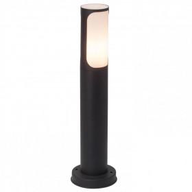 Уличный фонарь Brilliant Gap 43584/63