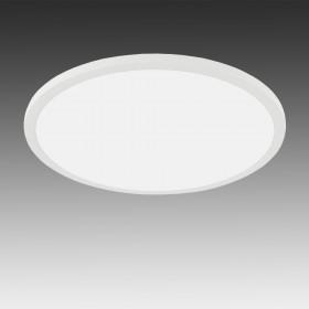 Светильник точечный Citilux Омега CLD50R150