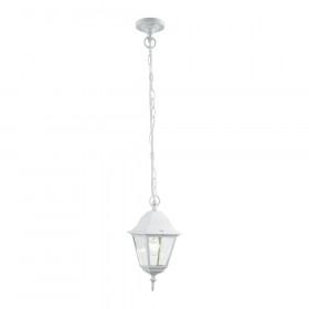 Светильник уличный подвесной Brilliant Newport 44270/05