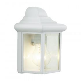 Светильник уличный настенный Brilliant Newport 44280/05