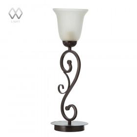Лампа настольная MW-Light Вирджиния 444031801