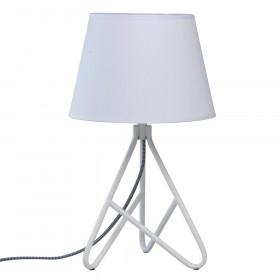 Лампа настольная MW-Light Берг 446030901