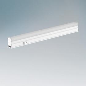 Светильник настенный Lightstar 450044