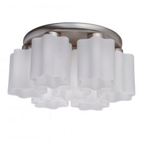 Светильник потолочный MW-Light Илоника 451011407