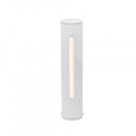 Уличный фонарь Brilliant Twin G45284/05