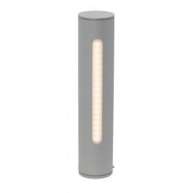 Уличный фонарь Brilliant Twin G45284/22