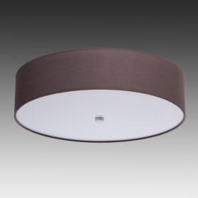 Светильник потолочный MW-Light Дафна 2 453011301