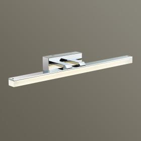 Подсветка для зеркала Odeon Light Porta 4617/12WL