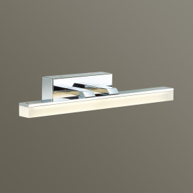 Подсветка для зеркала Odeon Light Porta 4617/8WL