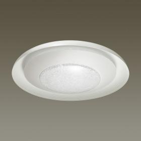 Светильник потолочный Odeon Light Benso 4623/48CL