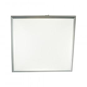 Светильник потолочный Odeon Light Bernar 4624/48CL