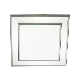 Светильник потолочный Odeon Light Bernar 4625/48CL