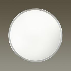 Светильник потолочный Odeon Light Selena 4626/48CL