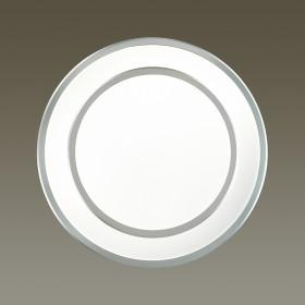 Светильник потолочный Odeon Light Selena 4627/48CL