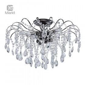 Светильник потолочный DeMarkt Бриз 464017506