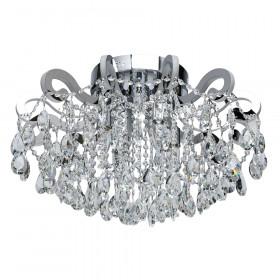 Светильник потолочный DeMarkt Бриз 464019916