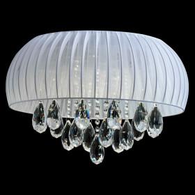 Светильник потолочный MW-Light Жаклин 465013614