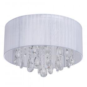 Светильник потолочный MW-Light Жаклин 12 465015606