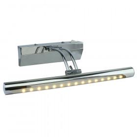Подсветка для картин Arte Picture Lights Led A1103AP-1CC