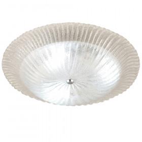 Светильник настенно-потолочный Globo Vaporetto 47000-3