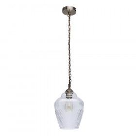 Люстра MW-Light Аманда 481012001