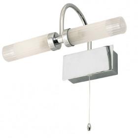 Подсветка для зеркала Viokef Lino 481200