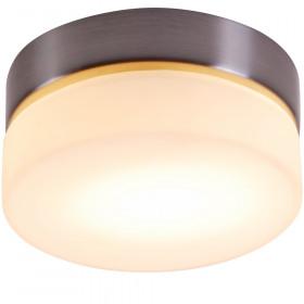 Настенный светильник Globo Opal 48400