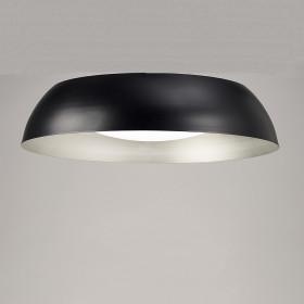 Светильник потолочный Mantra Argenta E 4848E