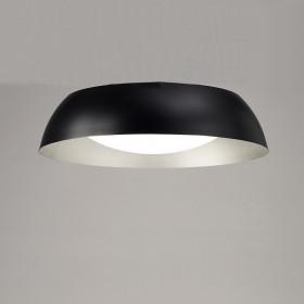 Светильник потолочный Mantra Argenta E 4849E