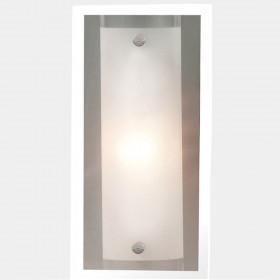 Настенный светильник Globo Specchio 48510-1