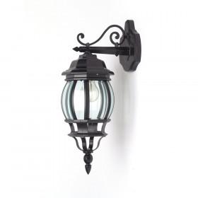 Светильник уличный настенный Brilliant Istria 48682/06