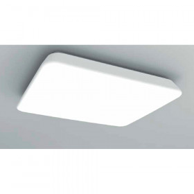Светильник потолочный Mantra Quadro 4870
