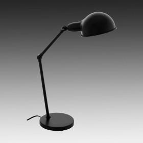 Лампа настольная Eglo Exmoor 49041