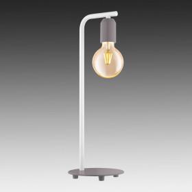 Лампа настольная Eglo Adri-P 49116